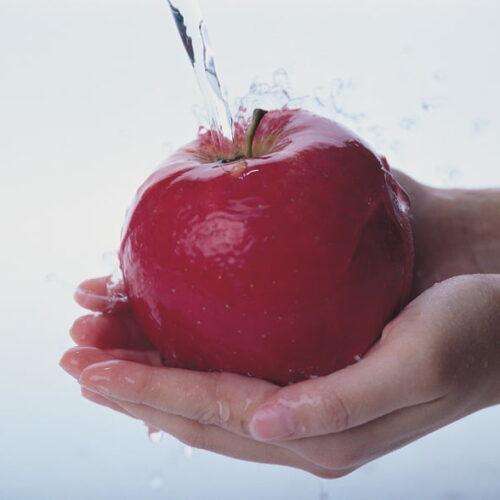 注意,陰道乾澀使用了錯誤的潤滑液之後會更加劇感染!